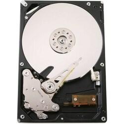 """HGST Ultrastar A7K1000 HUA721010KLA330 1 TB 3.5"""" Internal Hard Drive"""
