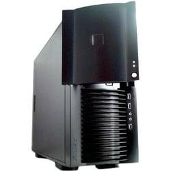 Antec Enterprise Server Chassis Titan (w/o PSU)