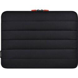 "Incipio DEN Carrying Case (Sleeve) for 13"" MacBook Pro - Black"
