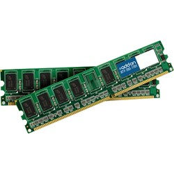 JEDEC Standard Factory Original 8GB (2x4GB) DDR3-1333MHz Registered E