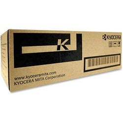 Kyocera TK477 Original Toner Cartridge - Black