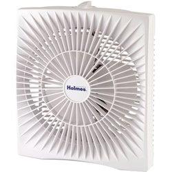 Holmes HABF120W Portable Fan