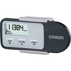 Omron HJ-321 Pedometer