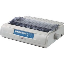Oki MICROLINE 421 Dot Matrix Printer