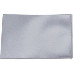 Brother Plastic Card Carrier Sheet