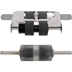 Panasonic KV-SS015 Pick Roller