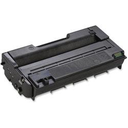 Ricoh SP 3500XA Toner Cartridge - Black