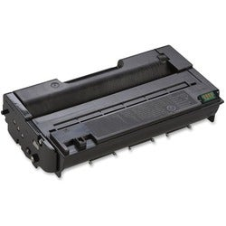 Ricoh SP 3500XA Toner Cartridge - Black