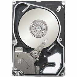 "Seagate-IMSourcing NOB - Savvio 15K ST973451SS 73 GB 2.5"" Internal Ha"