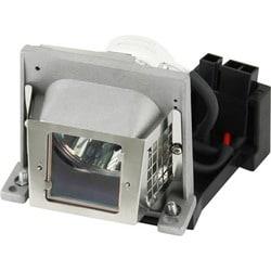 Arclyte Mitsubishi Lamp SD430; SD430U; XD430