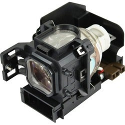 Arclyte Canon Lamp LV-7250; LV-7260; LV-7265