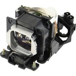 Arclyte Panasonic Lamp PT-AE900; PT-AE900E