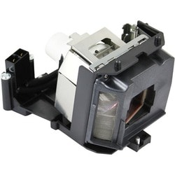 Arclyte Sharp Lamp PG-F212X; PG-F212X-L; PG-F255