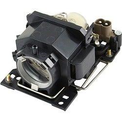 Arclyte Hitachi Lamp CP-X264; CP-X3; CP-X5; CP-X