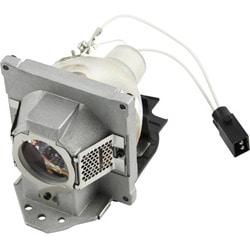 Arclyte BenQ Lamp SP920P (#1); 5J.J2D05.001