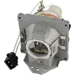 Arclyte BenQ Lamp SP920P (#2); 5J.J2D05.011