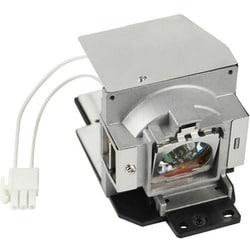 Arclyte BenQ Lamp MX763; MX764; 5J.J4N05.001