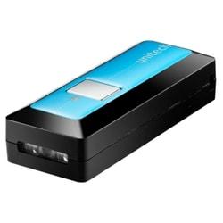 Unitech MS910 Handheld Barcode Scanner