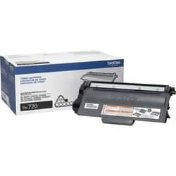 Brother TN720 Toner Cartridge - Black|https://ak1.ostkcdn.com/images/products/etilize/images/250/1022806175.jpg?impolicy=medium