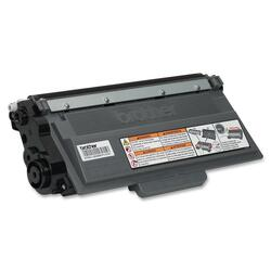 Brother TN-780 Black Toner Cartridge