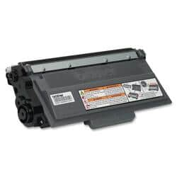 Brother TN-780 Black Toner Cartridge|https://ak1.ostkcdn.com/images/products/etilize/images/250/1022917863.jpg?impolicy=medium