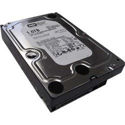 Western Digital WD1001FAES 1TB SATA/300 7200RPM 64 MB Hard Drive|https://ak1.ostkcdn.com/images/products/etilize/images/250/1022917906.jpg?impolicy=medium