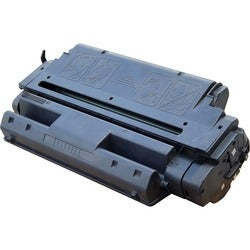 eReplacements Remanufactured Toner Cartridge - Alternative for HP (C3