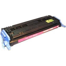 eReplacements Toner Cartridge - Alternative for HP (Q6003A) - Magenta|https://ak1.ostkcdn.com/images/products/etilize/images/250/1022941201.jpg?impolicy=medium
