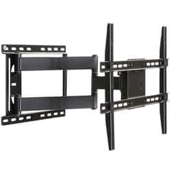 Atlantic Large Full Motion Articulating Black Mount for 19 to 80-inch Flat Screen TV https://ak1.ostkcdn.com/images/products/etilize/images/250/1022965597.jpg?impolicy=medium