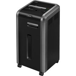Fellowes 225Mi Paper Shredder