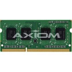 Axiom 2GB DDR3-1600 SODIMM for Lenovo # 0A65722, 03T6456