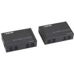 Black Box XR HDMI and IR Extender