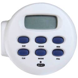 AmerTac Indoor 1-Outlet Weekly Digital Timer|https://ak1.ostkcdn.com/images/products/etilize/images/250/1023109399.jpg?impolicy=medium