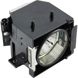 Arclyte Epson Lamp EMP-61; EMP-61P; EMP-81
