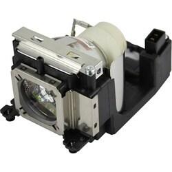 Arclyte Sanyo Lamp CRP-221; CRP-261; LC-XBL21