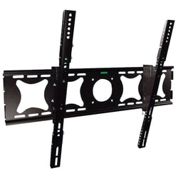 PyleHome PSW229 Wall Mount for Flat Panel Display