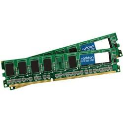 AddOn AA160D3N/8G x3 JEDEC Standard 24GB (3x8GB) DDR3-1600MHz Unbuffe