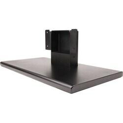 Viewsonic STND-020 Display Stand