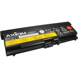 Axiom LI-ION 9-Cell Battery for Lenovo # 0A36303