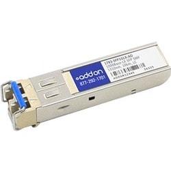 AddOn 1783-SFP-1GLX-AO SFP (mini-GBIC) Transceiver Module
