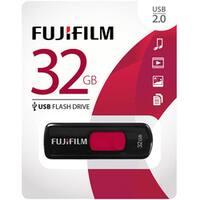 Fujifilm 32GB USB 2.0 Flash Drive