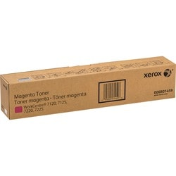 Xerox 006R01459 Toner Cartridge - Magenta