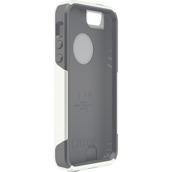 OtterBox iPhone 5 Commuter Series