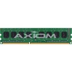Axiom IBM Supported 4GB Module # 00D4955, 00D4957, 00Y3653 (FRU 49377