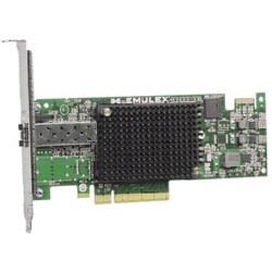 Lenovo Emulex Single Channel 16G Fibre Channel Host Bus Adapter