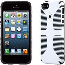 Speck Products CandyShell Grip for iPhone 5