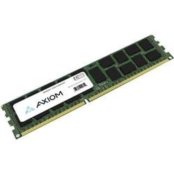 Axiom 8GB DDR3-1600 ECC RDIMM for HP - A2Z51AA
