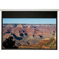 "Elite Screens PowerMAX PM120H-E12 Electric Projection Screen - 120"" -"
