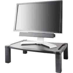Kantek Widescreen Adjustable Monitor Stand|https://ak1.ostkcdn.com/images/products/etilize/images/250/1023556214.jpg?impolicy=medium