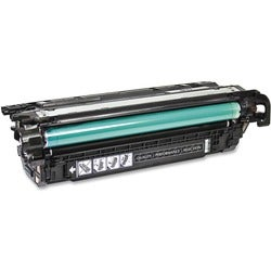 West Point Remanufactured Toner Cartridge - Alternative for HP 647A (
